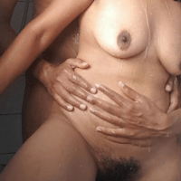Full nude Delhi bhabhi wet boobs instagram
