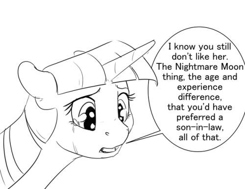 Twilight Velvet