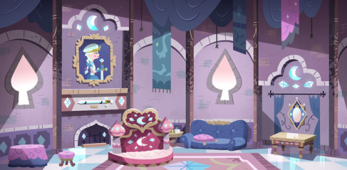 Gravity Falls Wallpaper Forest Star Vs The Forces Of Evil Backgrounds Tumblr