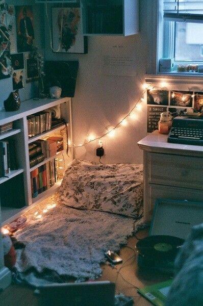 Houses Aesthetics Tumblr