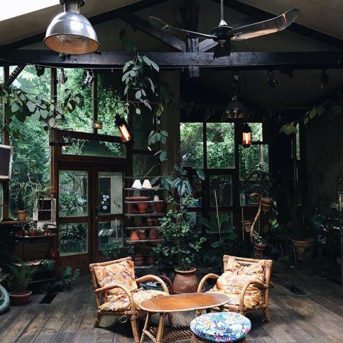Minimalist Interior Design Architecture