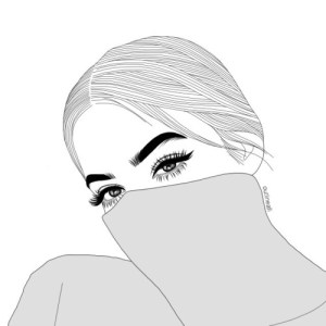 drawing outline drawings outlines draw things tumblers girly bff výsledek obrazku pro pencil sketches grunge tumbler eyes dessin resultado imagen
