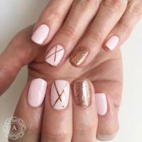 nail art design ideas | Tumblr
