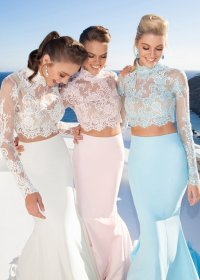 prom dresses 2015 cheap  Prom Dresses 2015
