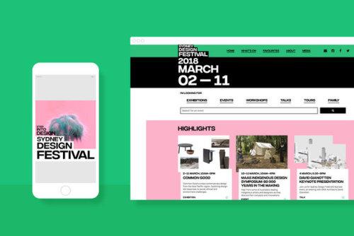 tumblr_p6lezjP6XV1qbsmp2o4_500 Sydney Design Festival - Push Design Forward by Re... Photography