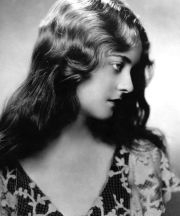 late 1920s hairstyle hairstyles