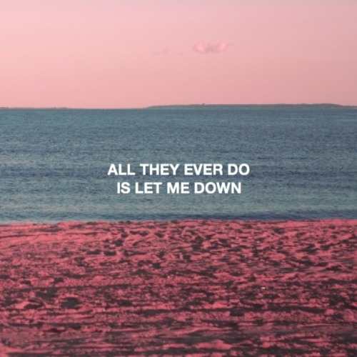 Cute Hipster Desktop Wallpaper Song Quotes Tumblr
