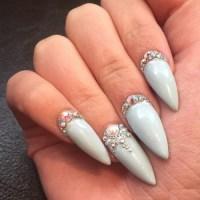 girly-nail-designs | Tumblr