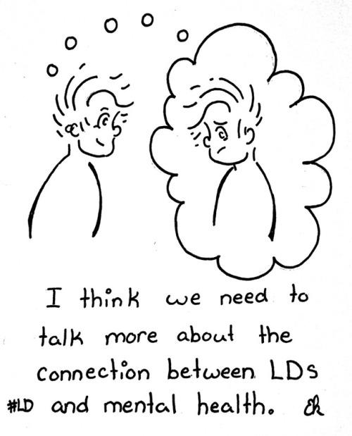 dysgraphia on Tumblr
