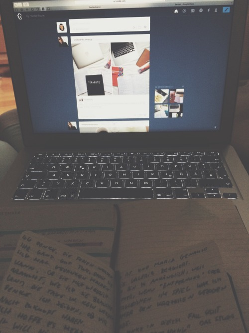 Dan And Phil Iphone Wallpaper Macbook Air Wallpaper Tumblr