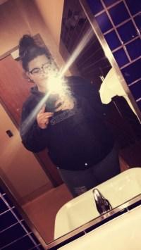 bathroom selfies   Tumblr