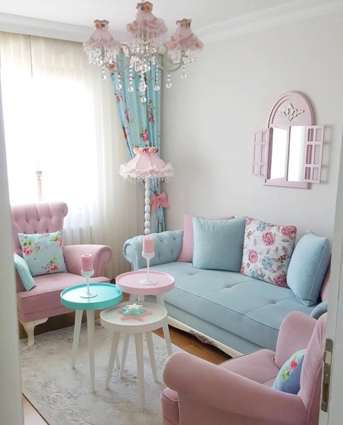 Cute Living Rooms Tumblr