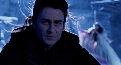 Van Helsing Frankenstein Monster