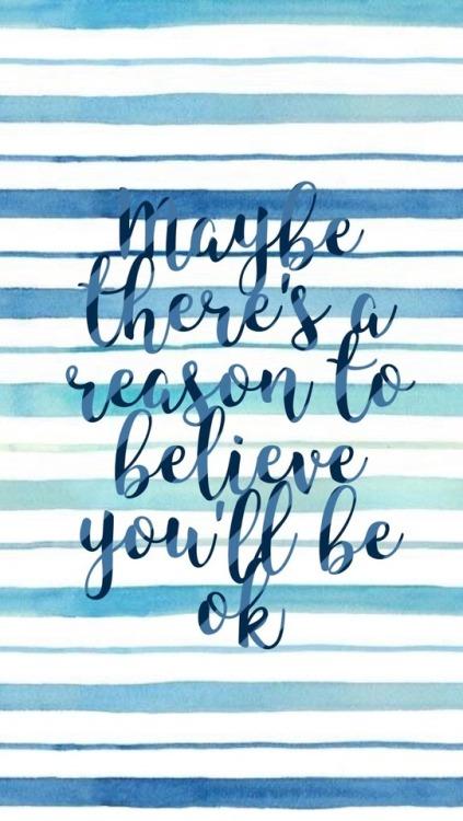 Dear Evan Hansen Quotes Wallpaper Dear Evan Hansen Wallpaper Tumblr