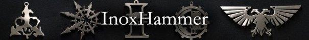 Inoxhammer