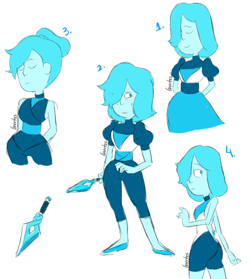 homeworld outfit  Tumblr