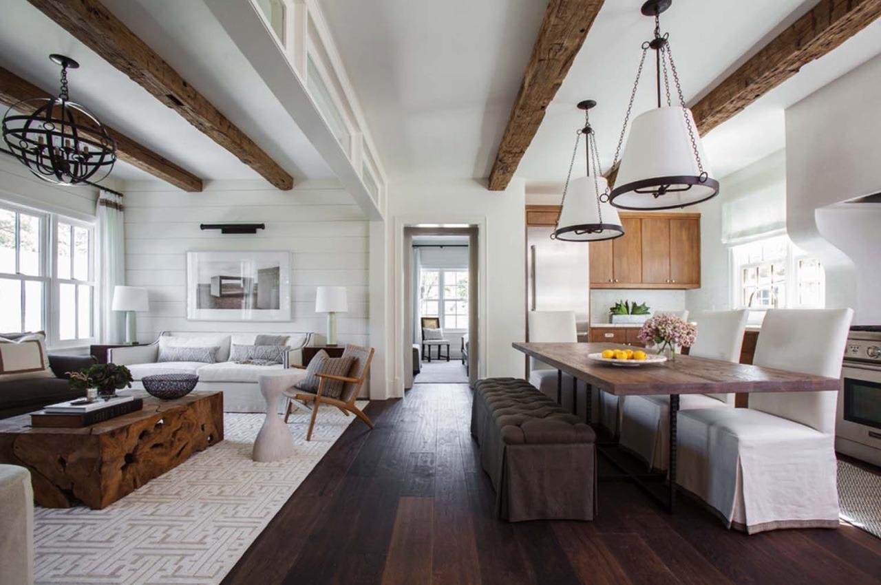 prefabnsmallhomes Guest house in Houston Texas  Fine