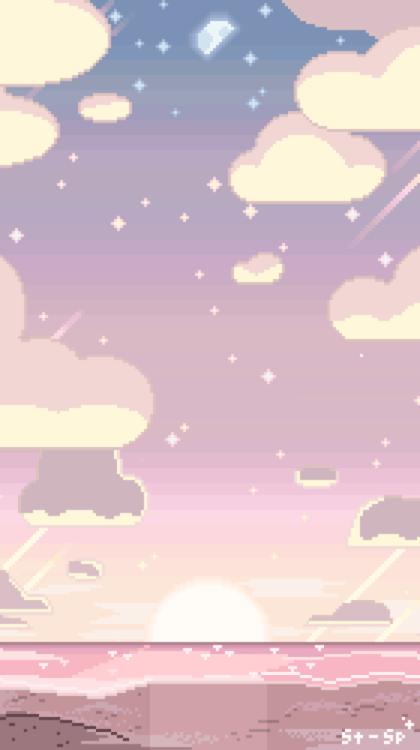More Iphone Wallpapers Scenery Aesthetic Tumblr