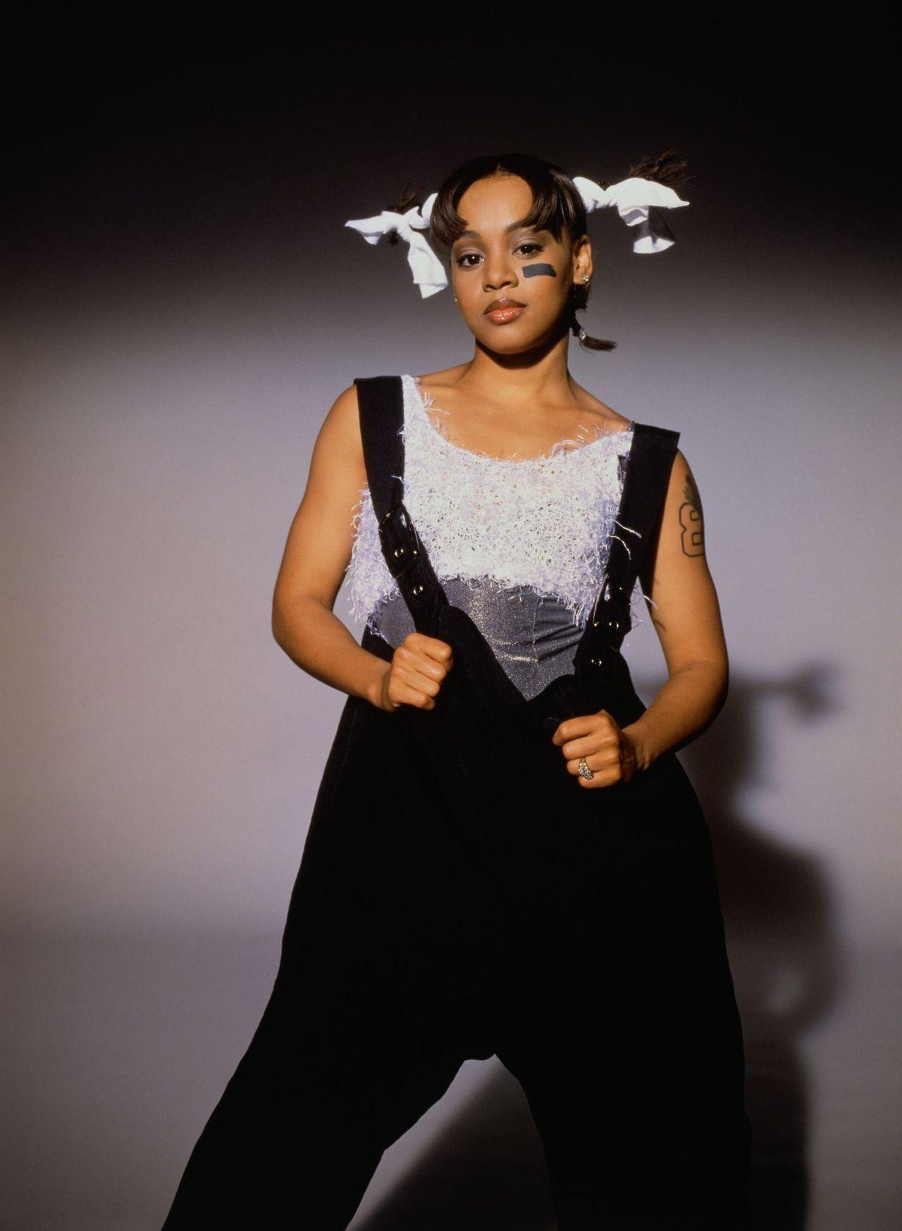 Precious Heart Halloween Long Lace Mint ALG Ballet Curtain Call Costume
