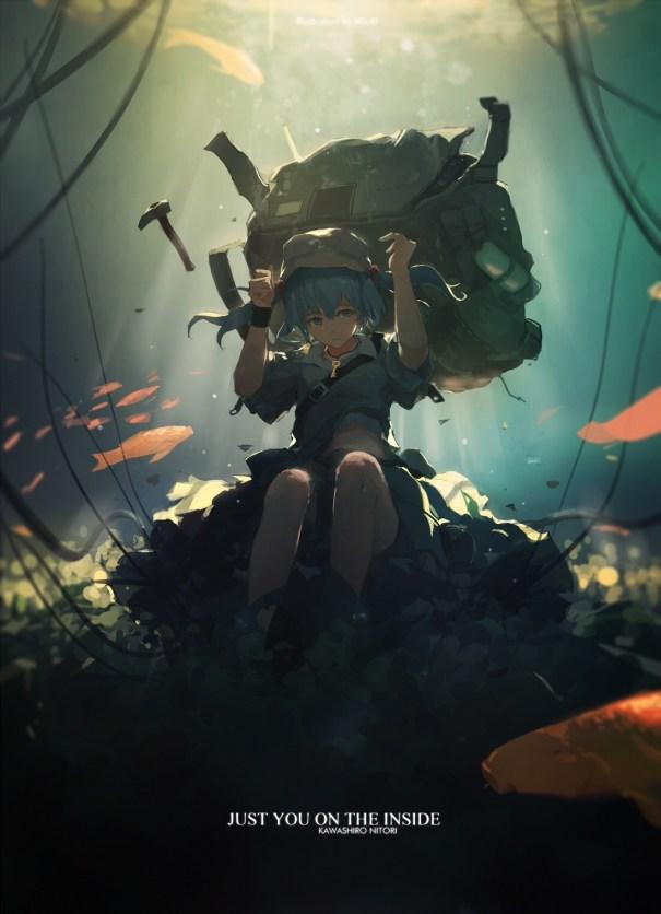 M4 M4 – http://miv4t tumblr com – https… – Animation