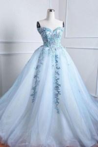 Prom-Dresses | Tumblr