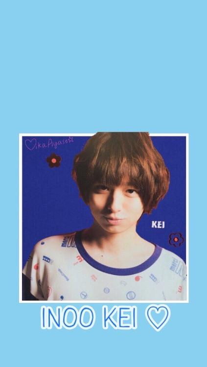 Cute Osomatsu San Wallpapers Japanese Idols Tumblr