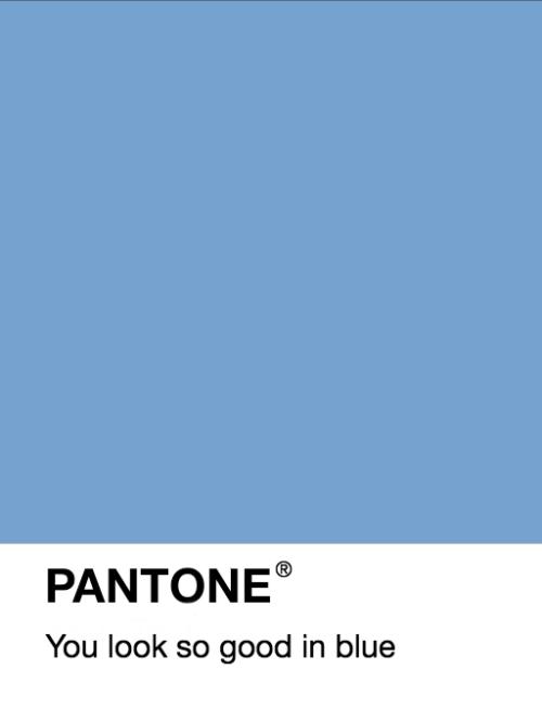 Fall Out Boy Wallpaper Mania Pantone Blue Tumblr