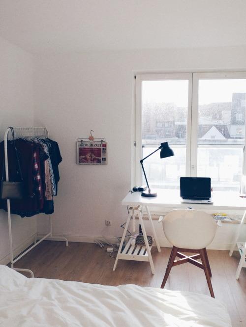room inspo  Tumblr