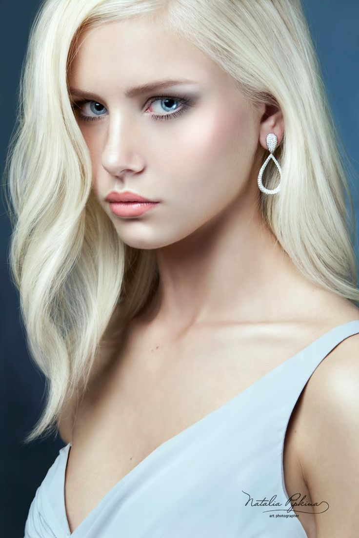 Jenna Stuart
