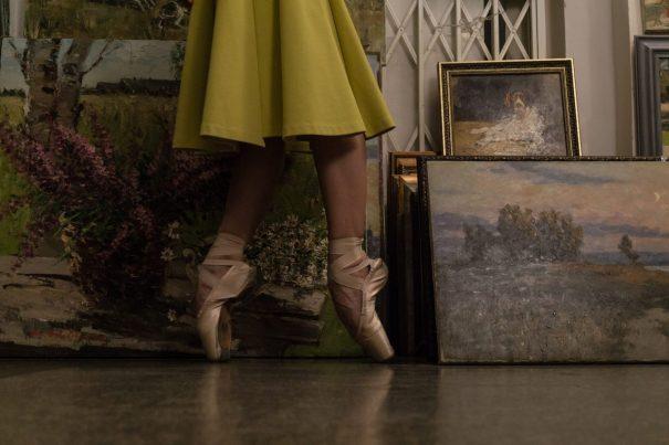 183144793 eleonora sevenard – Page 3 – Ballet