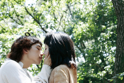 im a cyborg, but thats okay korean film, Rain Actor | soyvirgo.com