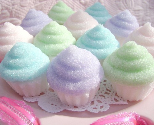 Cute Macaroons Wallpaper Pastel Rainbow Cake Tumblr