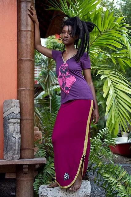 Perfect Ebony Babesebony Babe