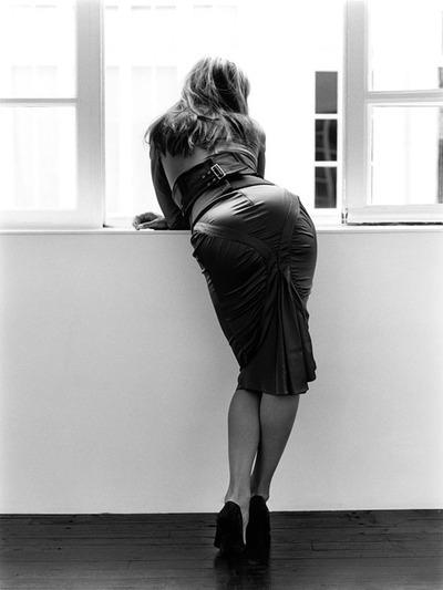 sophie marceau on Tumblr