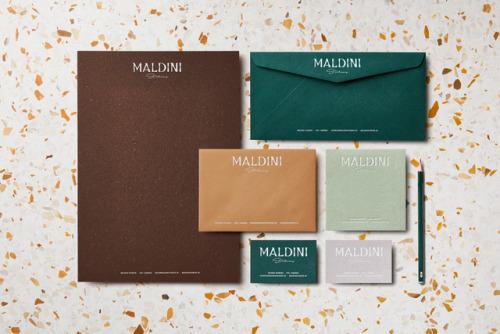 "tumblr_p2w68r9hb81r5vojso5_500 Emblem Identification for Maldini via Jens Nilsson""Identification for the... Design"