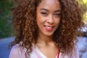 meet swirl girl icon chaley rose