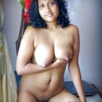 Full nude Tamil bhabhi naked boobs tumblr