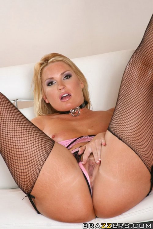 1st Day of Spring with Flower Tucci !!! The Fastest growing...