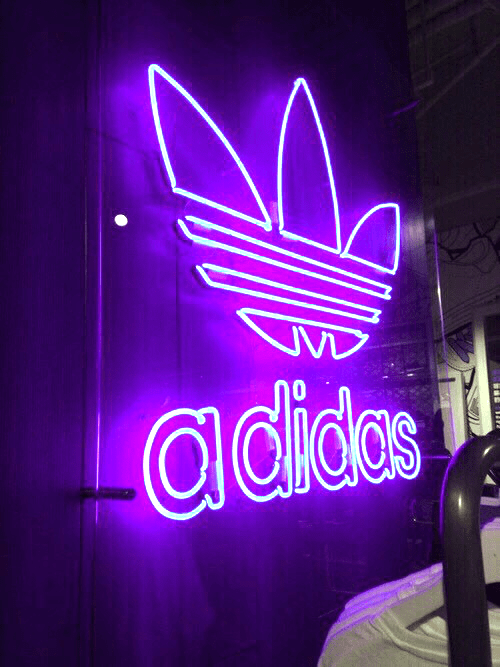Adidas Logo Wallpaper Iphone Adidas Logo On Tumblr