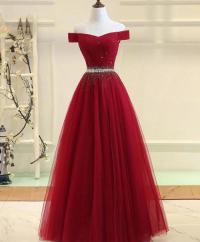 Prom-Dresses   Tumblr