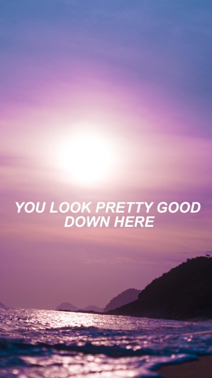 5sos Quotes Wallpaper One Direction Wallpaper Tumblr