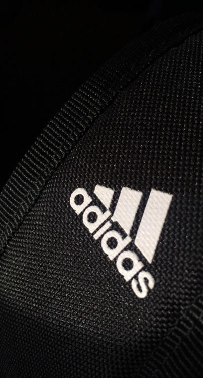 Neon Sign Iphone Wallpaper Adidas Logo On Tumblr