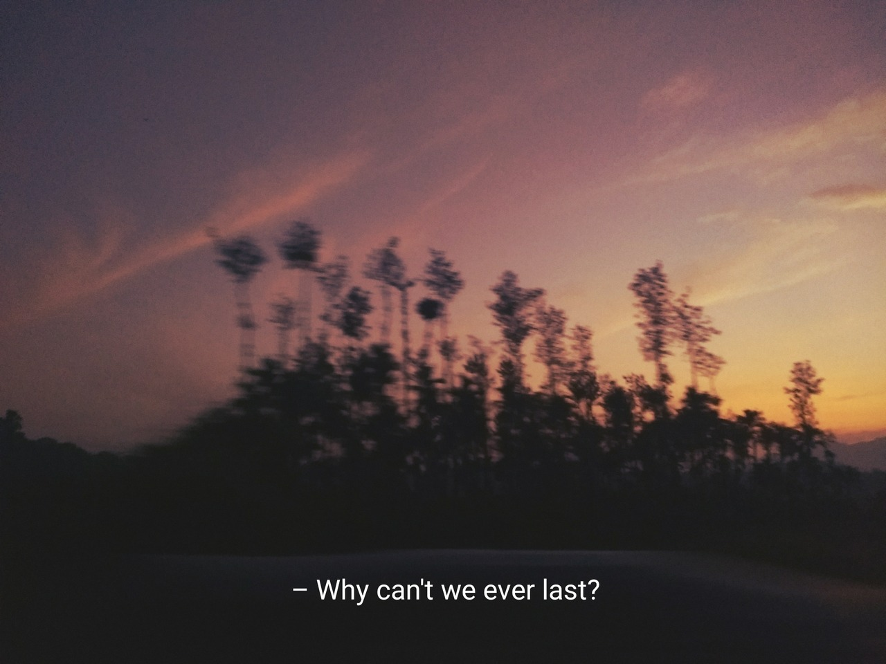 Aesthetic Tumblr Cute Short Quotes   Lyannelle