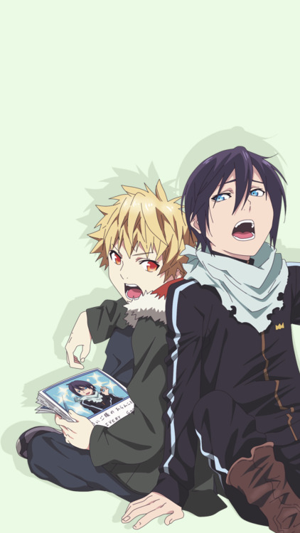 Cute Osomatsu San Wallpapers Anime Boy Neko Tumblr