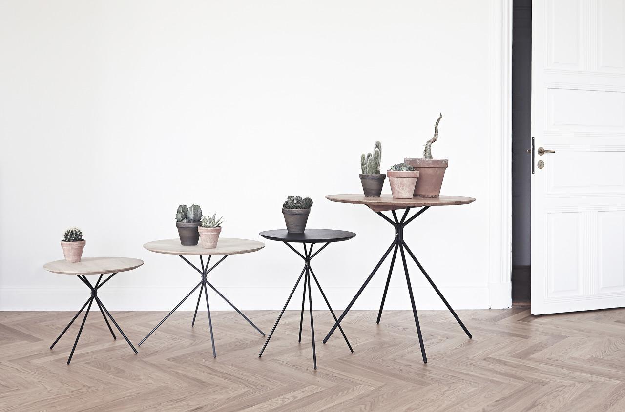chair design parameters wheelchair entrance missdesignsays allgoodthingsdanish new frisbee dining