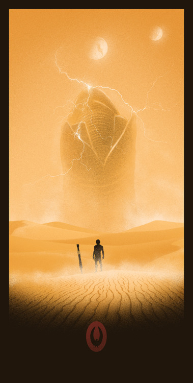 Dali Iphone Wallpaper Sandworms Of Dune Tumblr