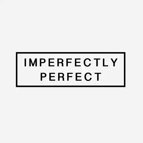 perfectly imperfect on Tumblr