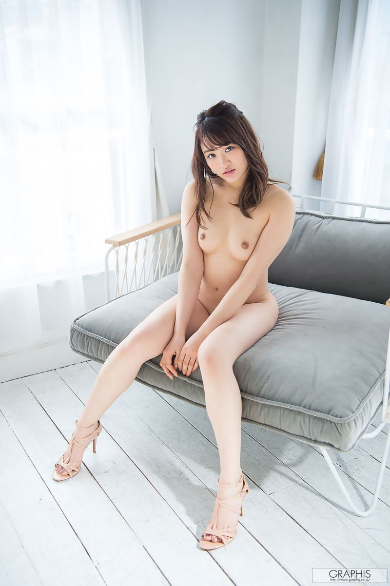 松田美子(まつだみこ)_ヌード