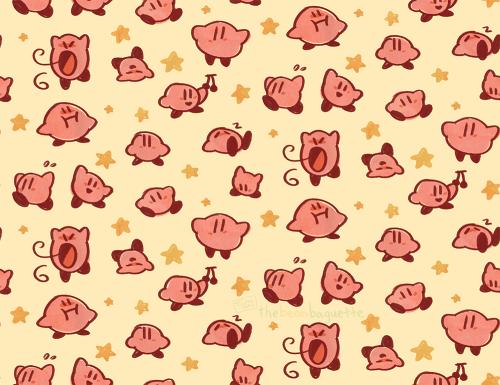 Gravity Falls Wallpaper Hd Repeating Pattern On Tumblr