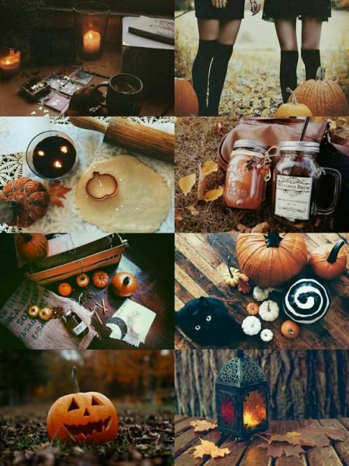 Fall Apples Wallpaper Mabon On Tumblr